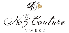 No 5 Couture